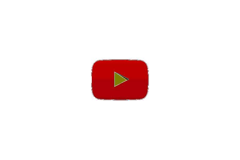 Смотреть на канале видео ENOTE