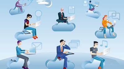 cloud-courses